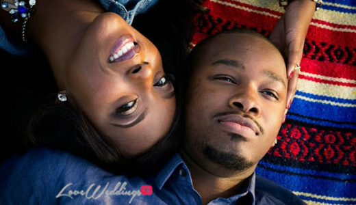 LoveweddingsNG Prewedding Joanne & Chris3