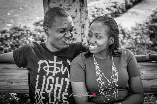 LoveweddingsNG Prewedding Mabel and Adeniyi1