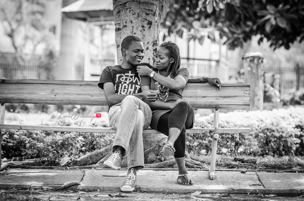 LoveweddingsNG Prewedding Mabel and Adeniyi10