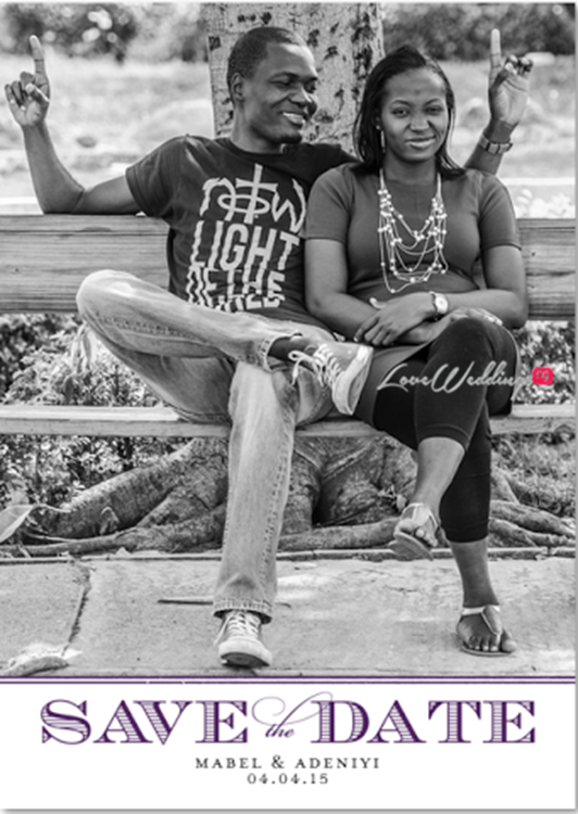 LoveweddingsNG Prewedding Mabel and Adeniyi11