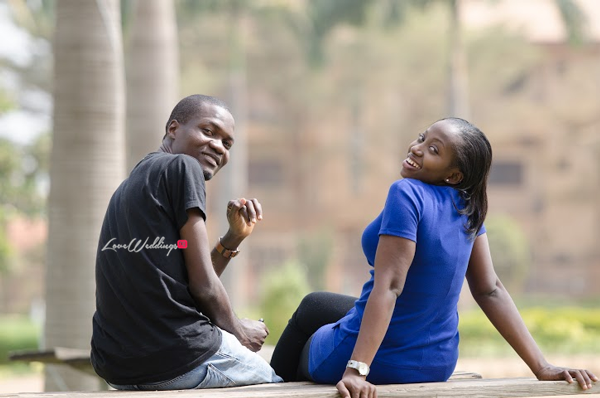 LoveweddingsNG Prewedding Mabel and Adeniyi5