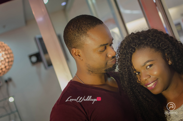 LoveweddingsNG Prewedding Obie and Cheky Auxano Photography3