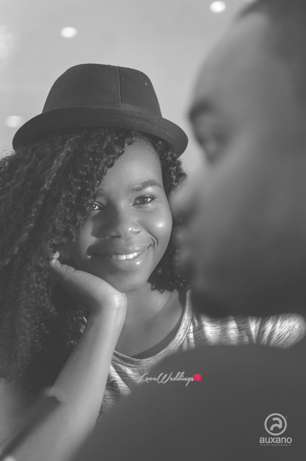 LoveweddingsNG Prewedding Obie and Cheky Auxano Photography4