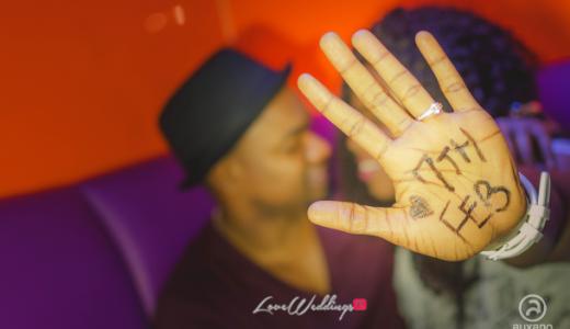 LoveweddingsNG Prewedding Obie and Cheky Auxano Photography7