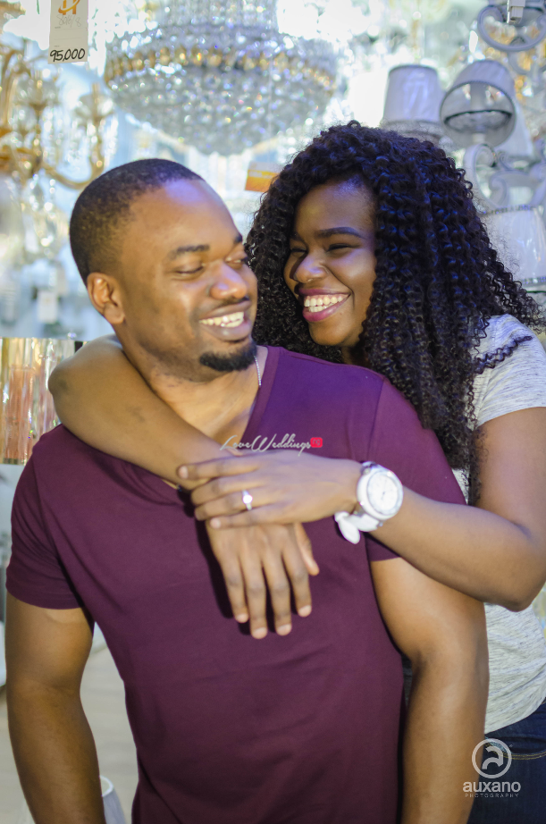 LoveweddingsNG Prewedding Obie and Cheky Auxano Photography9