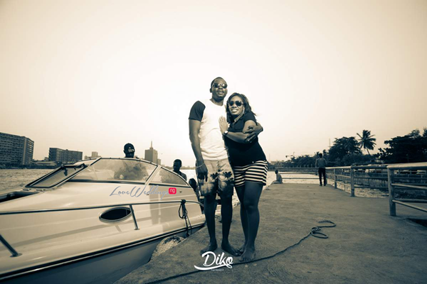 LoveweddingsNG Prewedding Sayo and Tobi Diko Photography10
