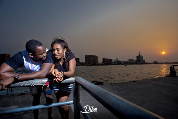 LoveweddingsNG Prewedding Sayo and Tobi Diko Photography14