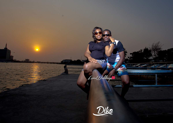 LoveweddingsNG Prewedding Sayo and Tobi Diko Photography15