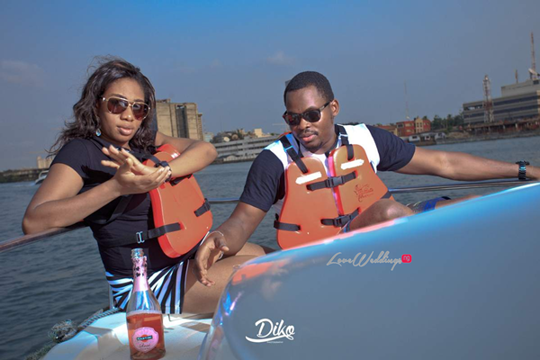 LoveweddingsNG Prewedding Sayo and Tobi Diko Photography3