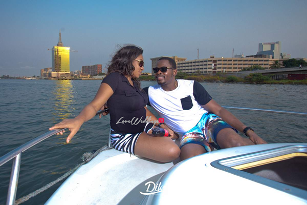 LoveweddingsNG Prewedding Sayo and Tobi Diko Photography7