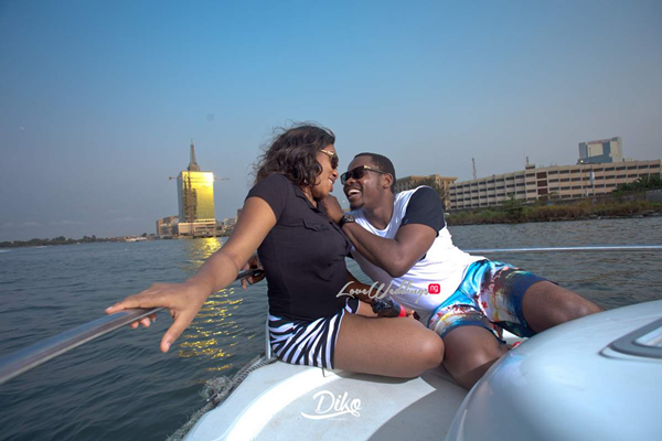 LoveweddingsNG Prewedding Sayo and Tobi Diko Photography8