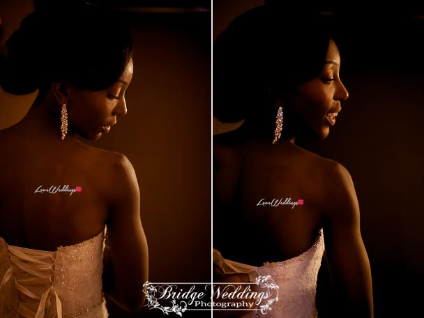 LoveweddingsNG White Wedding Deji and Hannah Bridge Weddings11