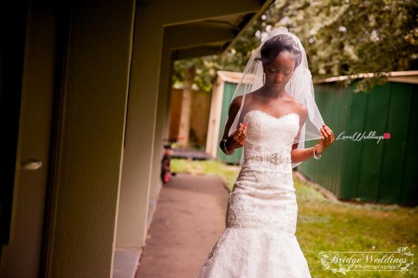 LoveweddingsNG White Wedding Deji and Hannah Bridge Weddings13