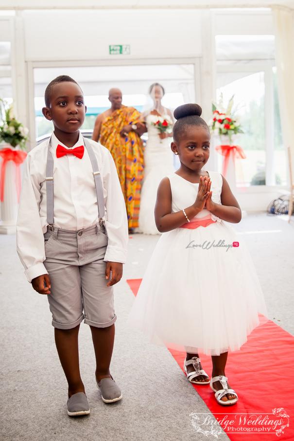 LoveweddingsNG White Wedding Deji and Hannah Bridge Weddings19
