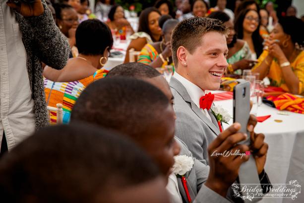 LoveweddingsNG White Wedding Deji and Hannah Bridge Weddings23