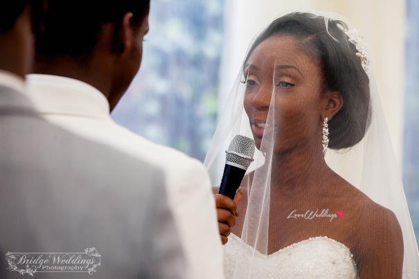 LoveweddingsNG White Wedding Deji and Hannah Bridge Weddings25