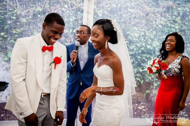 LoveweddingsNG White Wedding Deji and Hannah Bridge Weddings27