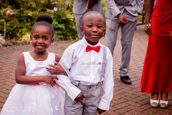 LoveweddingsNG White Wedding Deji and Hannah Bridge Weddings28
