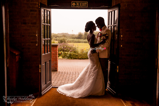 LoveweddingsNG White Wedding Deji and Hannah Bridge Weddings31