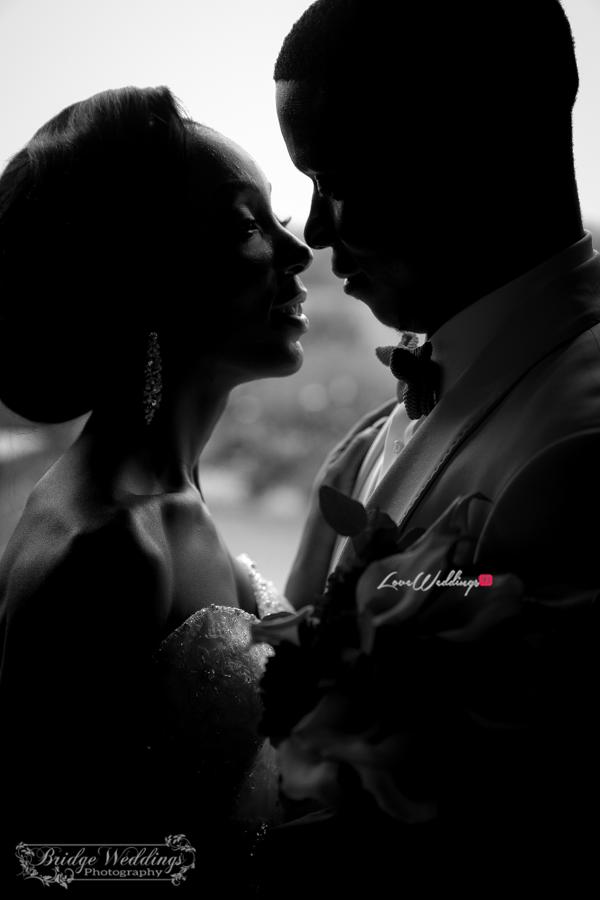 LoveweddingsNG White Wedding Deji and Hannah Bridge Weddings32