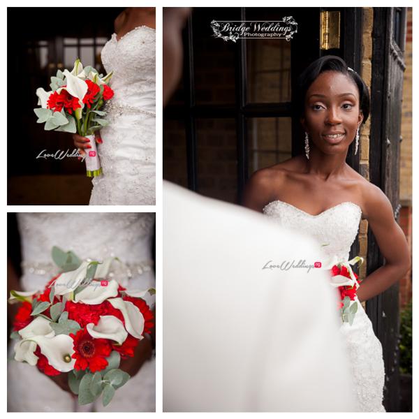 LoveweddingsNG White Wedding Deji and Hannah Bridge Weddings34