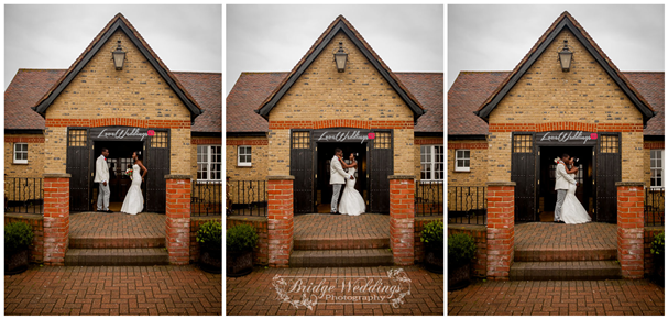 LoveweddingsNG White Wedding Deji and Hannah Bridge Weddings36