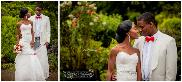 LoveweddingsNG White Wedding Deji and Hannah Bridge Weddings38