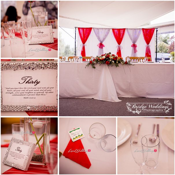 LoveweddingsNG White Wedding Deji and Hannah Bridge Weddings39