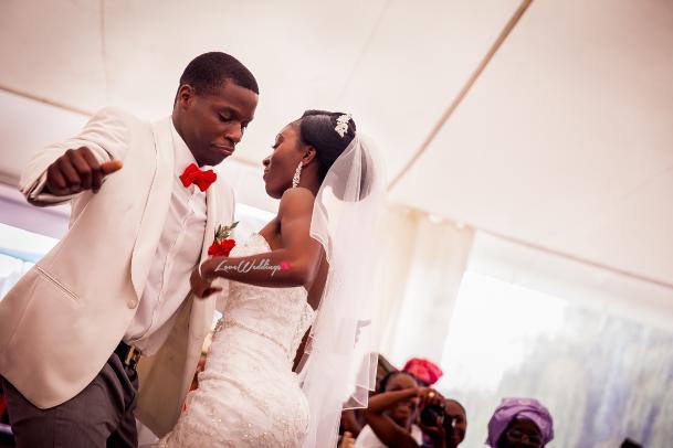 LoveweddingsNG White Wedding Deji and Hannah Bridge Weddings43