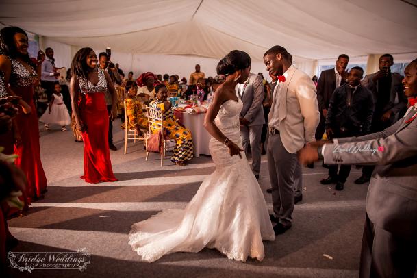 LoveweddingsNG White Wedding Deji and Hannah Bridge Weddings45