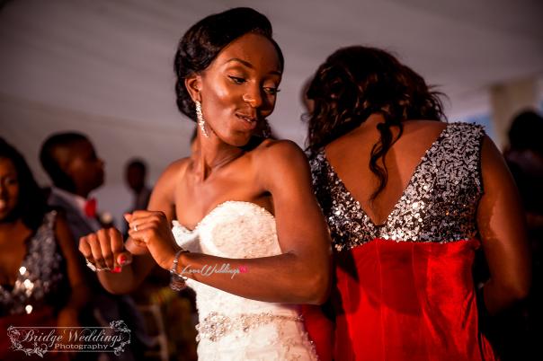 LoveweddingsNG White Wedding Deji and Hannah Bridge Weddings49