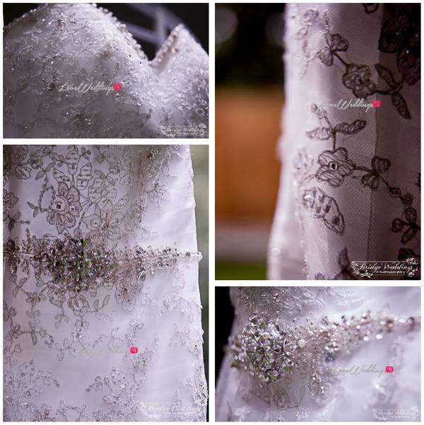 LoveweddingsNG White Wedding Deji and Hannah Bridge Weddings6