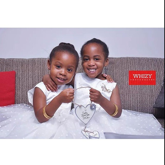 Loveweddingsng Little Brides
