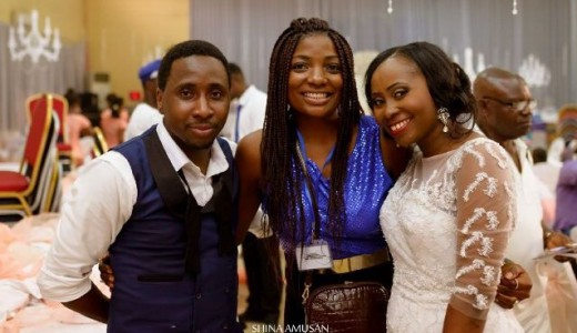 Maluchi 2015 LoveweddingsNG1