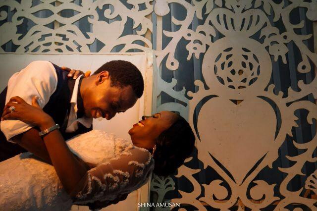 Maluchi 2015 LoveweddingsNG4