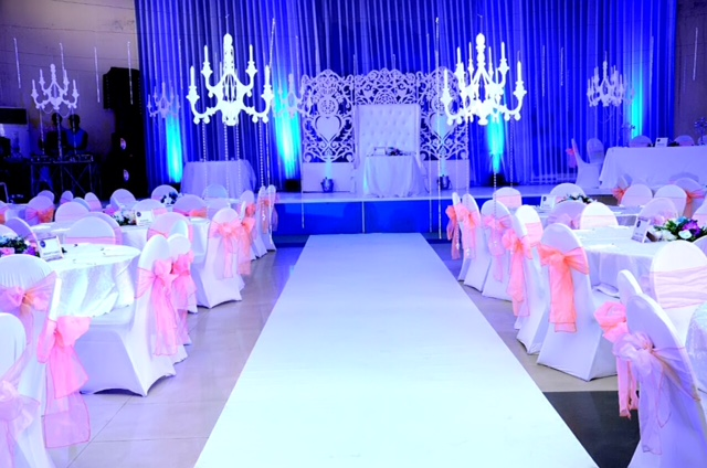 Maluchi 2015 LoveweddingsNG5