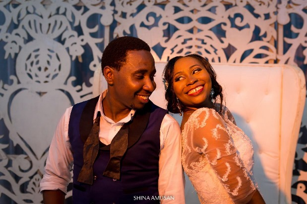 Maluchi 2015 LoveweddingsNG6