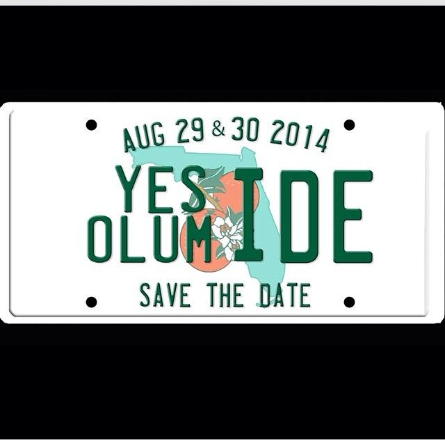 Nigerian Save The Date Prewedding - Yeside