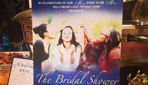 Nollywood-Themed-Bridal-Shower-LoveweddingsNG