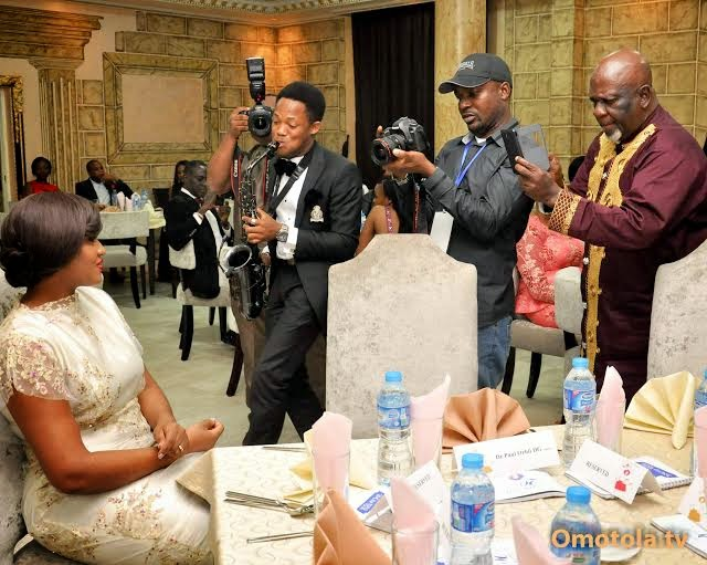 Omotola Jalade in Chidinma Obiari LoveweddingsNG1