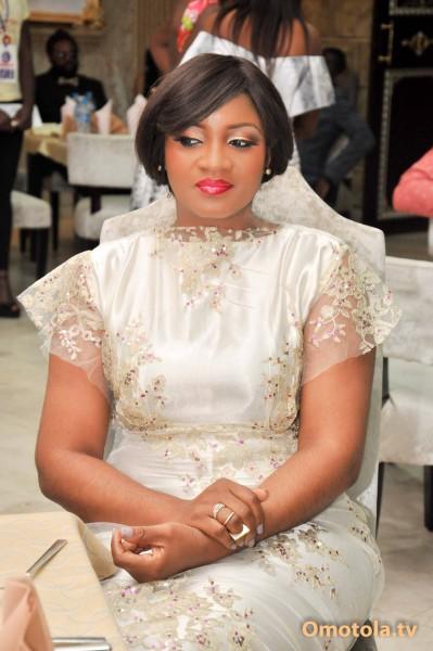 Omotola Jalade in Chidinma Obiari LoveweddingsNG9