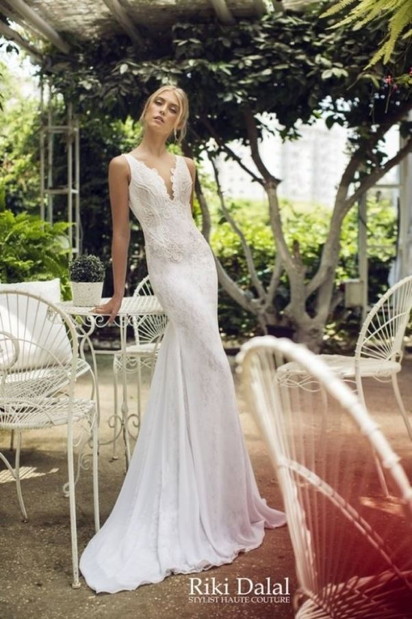 Riki Dalal Provence 2015 Collection LoveweddingsNG10