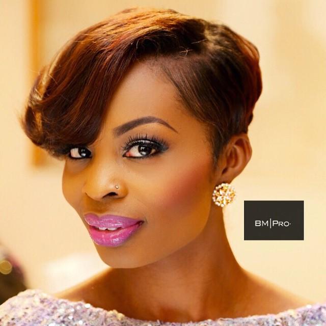 AMVCA - Lamide Akintobi LoveweddingsNG