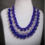 Hobams Jewelers