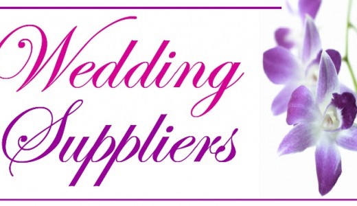 How To Choose Wedding Suppliers Marribell LoveweddingsNG