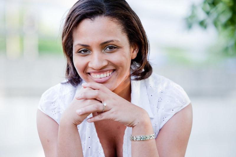 LoveweddingsNG 5 Minutes with Wani Olatunde Photography