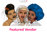 LoveweddingsNG-Featured-Vendor