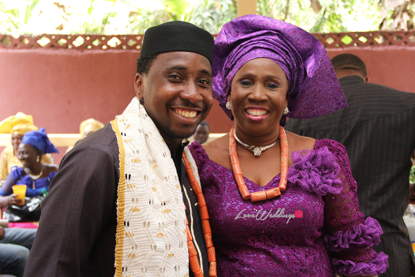 LoveweddingsNG Nigerian Traditional Oluchi and Malechi1