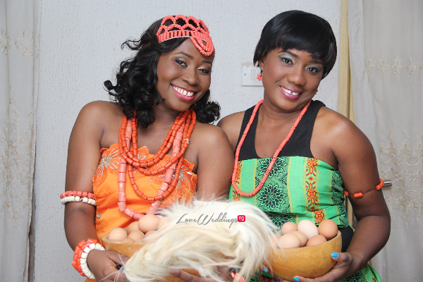 LoveweddingsNG Nigerian Traditional Oluchi and Malechi17