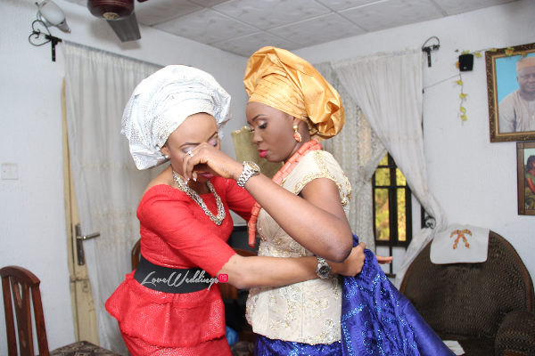 LoveweddingsNG Nigerian Traditional Oluchi and Malechi25